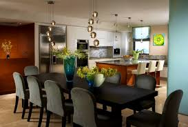 Primitive Dining Room by Furniture Mesmerizing The Kind Dining Room Lighting Ideas