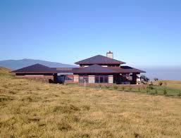fine homebuilding houses house plan sarah susanka floor unusual b2aywcb editors choice