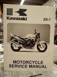 100 2003 kawasaki kfx 50 owners manual kawasaki motorcycle