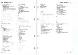 handleiding vw 3 4 rcd510 2009 pagina 34 van 38 english