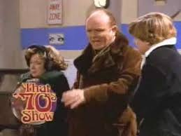 that 70s show thanksgiving mp3 mp4 backlight