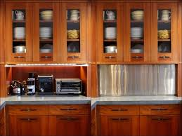 Extra Kitchen Cabinet Shelves Kitchen Extra Kitchen Storage Microwave Pantry Cabinet With