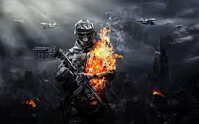 battlefield 3 mission wallpapers wallpaper hd pc qygjxz