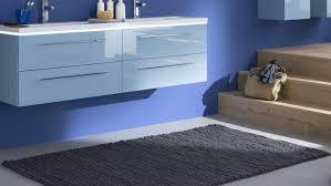grand objet deco design indogate com objet deco salle de bain design