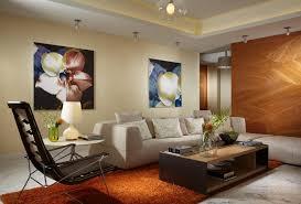 home interior design miami project 5