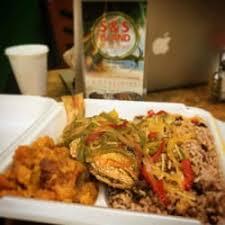 island cuisine s s island cuisine 30 photos 12 reviews caribbean 506