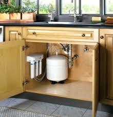 Water Filters For Kitchen Sink Kitchen Sink Water Filter Sink Designs And Ideas