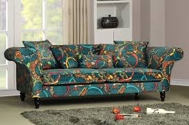 Tufted Fabric Sofa by We Sell Any Sofas Crushed Velvet Leather Fabric U0026 Corner