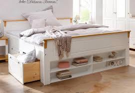 Schlafzimmer Skandinavisch Schlafzimmer Im Landhausstil Online Kaufen Baur