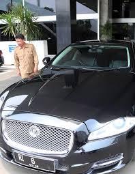 bengkel lexus di jakarta mobil dinas lexus kecelakaan setya novanto pakai mobil jaguar