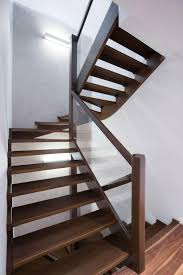 Banister Railing Kits Stairs Interesting Stairway Railings Stair Railing Parts Stair