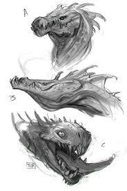 1938 best creatures monsters images on pinterest creature