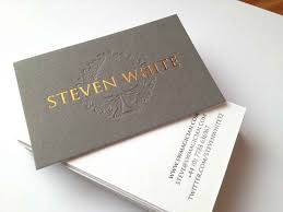 Wedding Invitations Online Free Free Wedding Invitation Catalogs Image Collections Wedding And