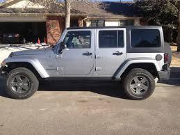 2012 jeep wrangler leveling kit teraflex performance leveling kit 1 5 lift jkowners com jeep