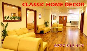 Home Decor Shops In Sri Lanka by Classic Home Decor Business Directory In Sri Lanka