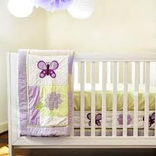 Purple Elephant Crib Bedding Baby Bedding Shop The Best Deals For Nov 2017 Overstock Com