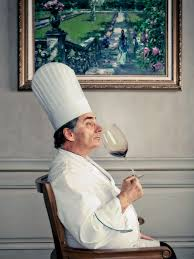 vanity fair author what u0027s wrong with the michelin guide everything says a a gill