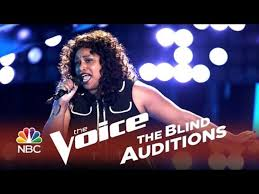 The Best Of The Voice Blind Auditions Best The Voice Blind Auditions So Far A Listly List