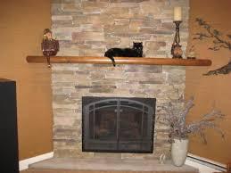 fireplace fireplace doors lowes cheap fireplace doors metal