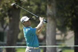 the day duncan eagles 18th to take safeway open lead news