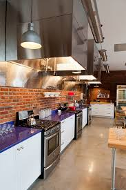 soft and sweet vanila kitchen design stylehomes net commercial kitchen ideas home and garden