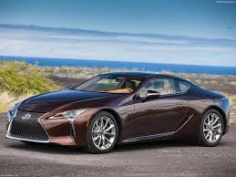 lexus lf lc specifications lexus lc 500 2018 pictures information u0026 specs
