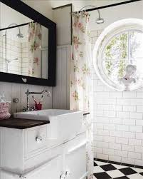 Shabby Chic Bathroom Accessories Sets 25 Charming Shabby Chic Decoraitng Ideas Blending Light Room