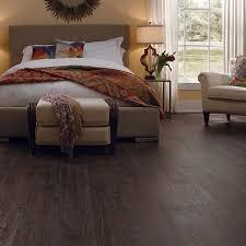 laminate flooring denver laminate flooring paradigm