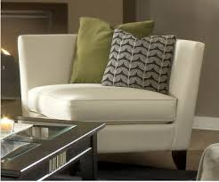 corner chair for bedroom contemporary corner chair furniture home design ideas