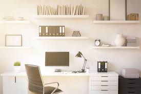 organize small apartment using vertical space organizing hacks for small apartments