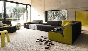 living room u2013 five things to ensure a comfortable living room