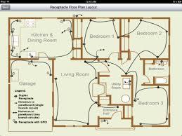 house wiring basics u2013 the wiring diagram u2013 readingrat net