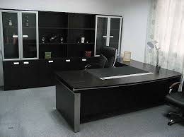 modern furniture kitchener office furniture awesome used office furniture kitchener used
