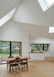 danish home decor typical danish home interior design high end scandinavian