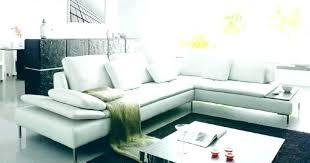 canapé luxe design canape luxe design instructusllc com