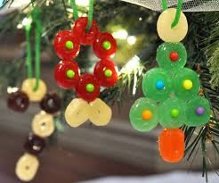 edible ornaments make great gifts what to expect