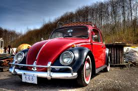 volkswagen beetle red volkswagen bug 2 by vidiphoto deviantart com on deviantart