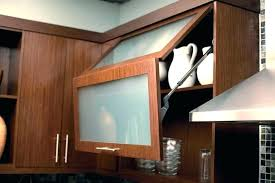 roll up kitchen cabinet doors roll up kitchen cabinet doors sreme ry kitchen cabinet roll up door