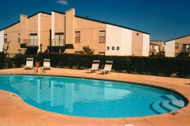 killeen texas creekwood apartments apartments for rent