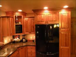 kitchen pantry cabinet pine kitchen cabinets kitchen cabinets