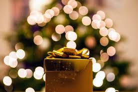put christmas cards