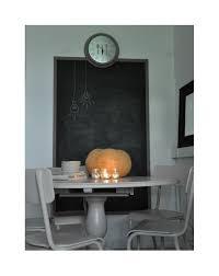 tableau noir cuisine tableau noir cuisine photo de ancien appartement 2 p ge