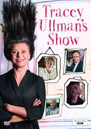 tracey ullman u0027s show series 1 coming to dvd february 22 2016