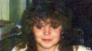 lynette white how cardiff murder began long legal saga bbc news