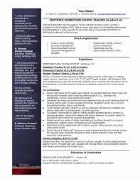 free teacher resume templates word free teacher resume templates lovely writing a rfid thesis esl