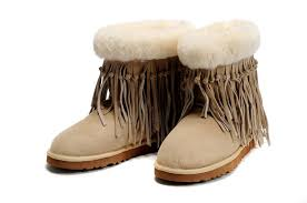 ugg wholesale ugg moccasins cheap shoes wholesale sand ugg boots tassel