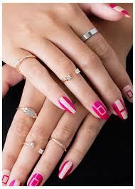 nail art gallery opi