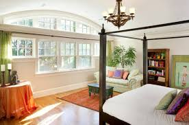 Decorating Windows Inspiration Brilliant Bedroom Windows Designs Inspiration Bedroom Decoration