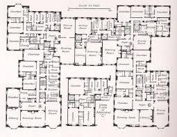 bel air floor plan beverly hills house plans designs