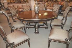 dining room sets in houston tx dining room new dining room furniture houston tx decor modern on